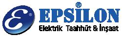 Epsilon Elektrik