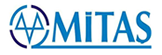 Partner Image 1